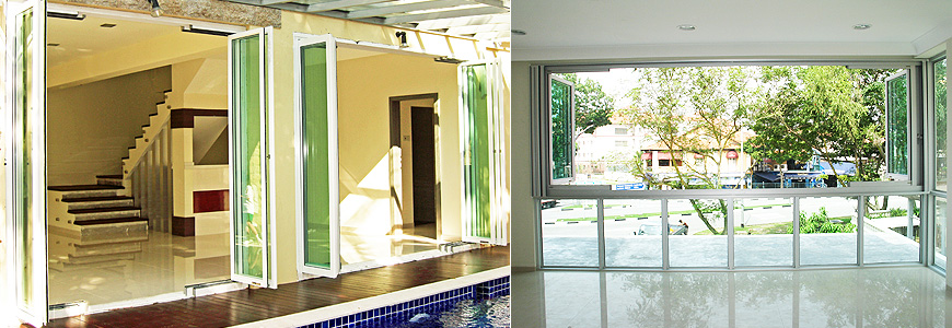 aluminium doors and windows banner 4