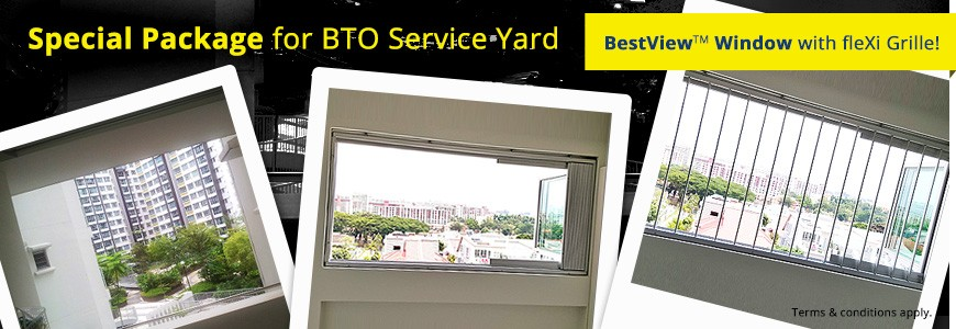 BTO-Service-Yard-Promotion-Banner